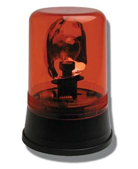 Лампа сигнальная Sommer 230В Арт.5066
